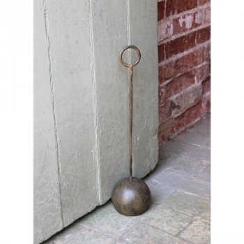 Industrial Door Stop