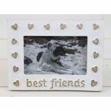 'Best Friends' Frame