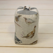 Gamebirds Door Stop